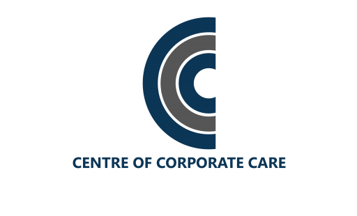 Centre of Corporate Care